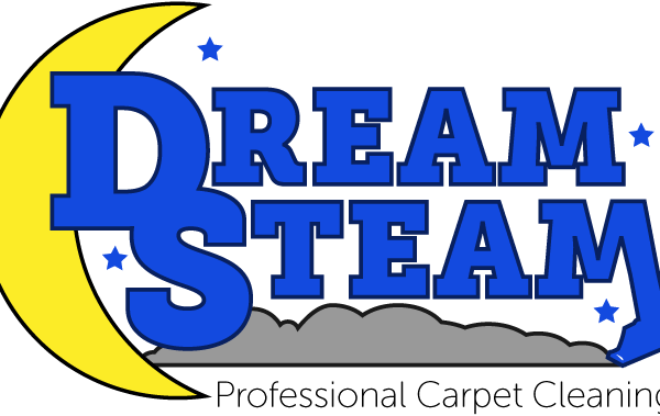 dream steam